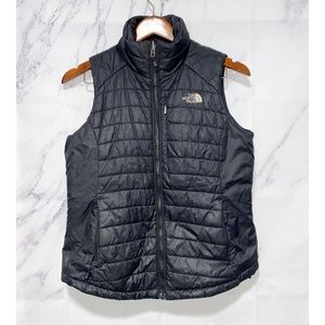 The North Face Primaloft Vest